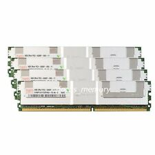 Hynix 16GB (4X4GB) For APPLE MAC PRO 2006-2007 ECC Fully Buffered FB-DIMM Memory