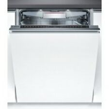 Bosch SMV40C00GB  ActiveWater Dishwasher 60cm Fully integrated