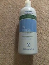 Aveda Dry Remedy Shampoo 1000ml