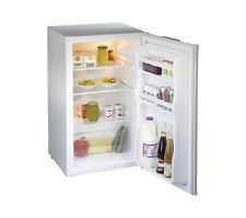 FRIDGEMASTER MUL49102 49CM UNDER COUNTER LARDER FRIDGE - 2 YEAR WARRANTY