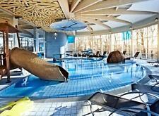 Schleswig Holstein Urlaub Kurzreisen Hotel Gutschein Urlaub 2 Personen 3 Tage