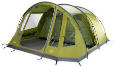 Vango Iris V 600 Tent, Herbal, 2015 Refurbished Model (RD/F09CR)