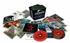 """Blue Öyster Cult """"The Complete Columbia Collection"""""""