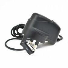 "Samsung UK Mains Charger for Galaxy Tablet 10.1 "" 8.9"" 7"" Tab 2 Black  BRAND NEW"