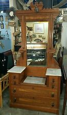 Antique Dressers Amp Vanities 1800 1899 Ebay