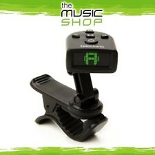 New Planet Waves NS Micro Clip On Universal Guitar & Instrument Tuner - CT-13