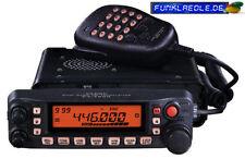 YAESU FT-7900 R/E 2m/70cm Afu Mobilfunkgerät.