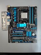 ASUS M4A88TD-V Evo/USB3 90-MIBCZ5-G0EAY0WZ (mit Blende)