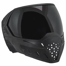 Empire EVS Thermal Mask / Goggle - Black - Paintball