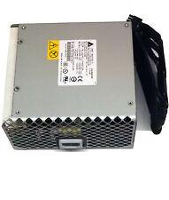 Mac Pro Netzteil Power Supply 980W 614-0407, 614-0409, 614-0400, 661-4677