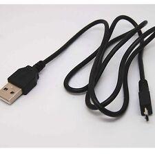 micro usb&charger cable for Samsung I9200 Galaxy Mini S5570 _sa