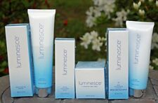 Set of 6 Jeunesse Luminesce Products -Cellular Rejuvenation Anti-ageing Skincare