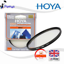 Genuine NEW  Hoya HMC Multicoated 82mm UV(C) Camera 82 mm  Filter