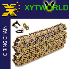 530H O Ring Motorcycle Chain for HONDA CB 500 CB500 T 1975-1977