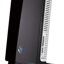 W-110B Mini ITX Wall PC Case