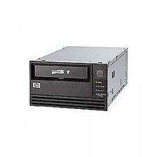Refurbished C7400-60015 HP LTO1 Ultrium230 FH Int SCSI Tape Drive Long Warranty