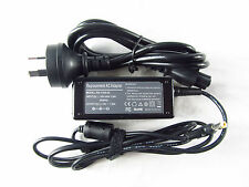 30W AC Adapter for Dell Inspiron 910 mini 9 10 12 910 Acer Iconia Tab W500 W500P