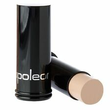 NAPOLEON PERDIS FOUNDATION STICK LOOK 2 - BRAND NEW