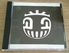 Spiral Tribe - Live 1992 (CD) Old Skool Techno