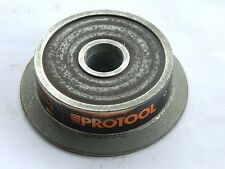 PROTOOL - AUTO BALANCER for 150MM GRINDERS