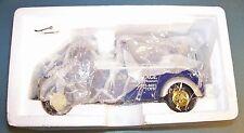 1952 GMC MODEL GARAGE Wrecker 1/34 First Gear Diecast