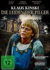 Roland - Die Horden des eisernen Ritters ( Abenteuer Klassiker )mit Klaus Kinski