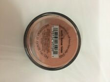 BARE MINERALS,''Soft focus, True'' all over face powder,2,8grams