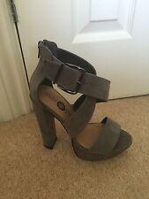 New Daisy Street Shoes