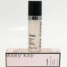Mary Kay TimeWise Firming Eye Cream, 14 g. Neu