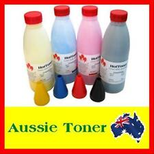 4x TN240 Toner Refill for Brother  HL3045CN HL3075CW HL3045 HL3075 HL 3045 3075