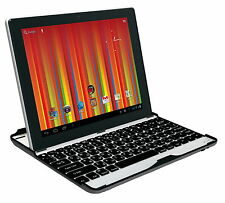 New Gemini JoyTAB Duo 9.7 Inch 16GB Pro Dual Core Tablet with Bluetooth Keyboard