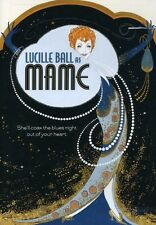 [DVD NTSC/1 NEW] MAME