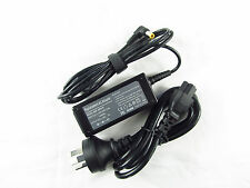 FOR MSI Wind U100 20V 2A Adapter Charger Power supply
