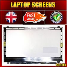 "For HP-Compaq HP 250 G4 15.6"" LED LCD Laptop Screen WXGA HD Display Panel 30 pin"