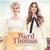 Ward Thomas - Cartwheels (UK Promo - Rare)