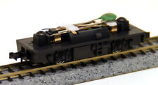 Kato 11-103 Powered Motorized Chassis (N scale)