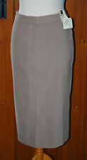 BNWT, BHS Petite, Classic, Casual, Office, Pencil, Skirt, size 12 (40)