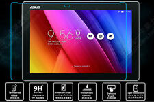 9H Premium Tempered Glass Screen Protector For Asus ZenPad 10 Z300C Tablet