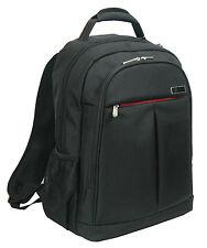 """Elegant Qualiyt Laptop Backpack Travel Rucksack For 15""""-16"""" Laptops & iMac Fits"""