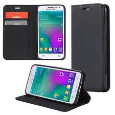 Samsung Galaxy Xcover 3 Handy Tasche  Flip Cover  Case Schutz  Hülle Etui