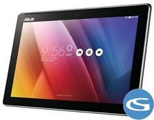 Asus ZenPad10 P01T (ZD300CL) 64GB LTE - Black ---TOP---