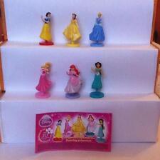 Grezon - Disney Princess aus Russland + mit BPZ