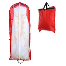 Long dress suit bag