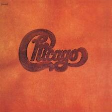 CHICAGO ''LIVE IN JAPAN 1972'' CD ALBUM DIGIPAK NEU & OVP