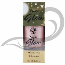 Liquid Face Highlighter & Illuminator Complexion Enhancer Shimmer Cheek Bones