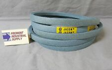 "A45 4L470 vbelt v belt 1/2"" x 47"" OD Kevlar Superior quality to no name products"