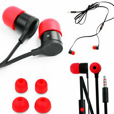 Original HTC In Ear Headset RC-E295 Kopfhörer 39H00014-00M HTC ONE M7 M8 Mini