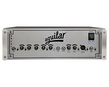 Aguilar DB 751 Bass Head NEW & FREE SHIPPING!