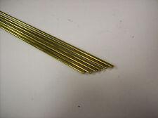 Messingdraht 3 Stück 1,5mm 7732/15  X