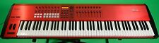CME VX8 88 note Fully Weighted Controller Keyboard - PLUS Motorised Faders